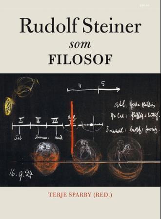 http://www.pax.no/rudolf-steiner-som-filosof.5602367-331602.html