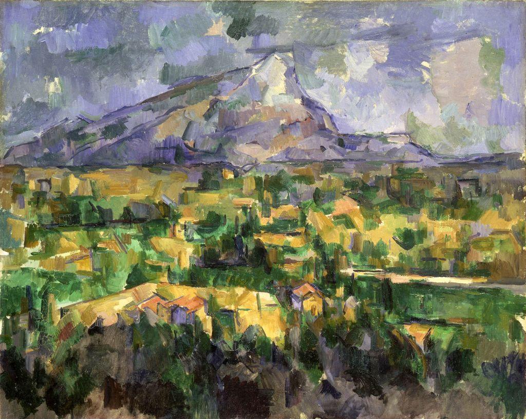 Paul_Cézanne,_Mont_Sainte-Victoire