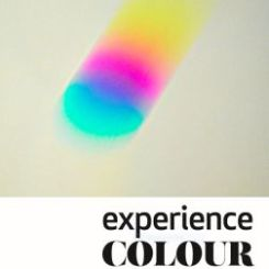 Essay on Goethe and music for the experienceColour catalogue