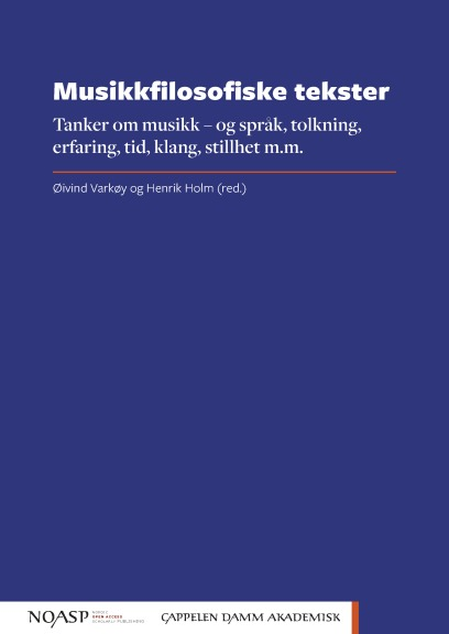 https://press.nordicopenaccess.no/index.php/noasp/catalog/book/115